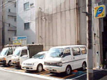 千代田区 神田多町