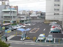 水戸市 泉町(第1)