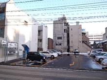 金沢市 片町