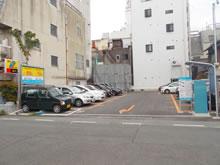 姫路市 坂元町