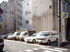 千代田区神田多町