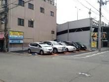 姫路市 塩町