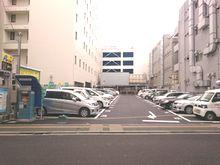 仙台市 青葉区中央